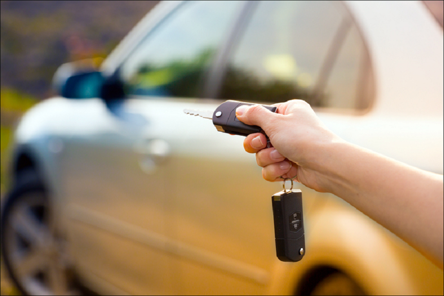 Advantages That Comes With Personal Car Leasing