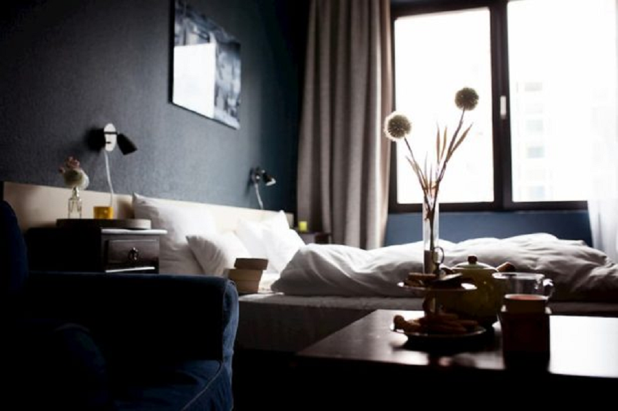 Characteristics That Should be Considered in an Affordable Hotel