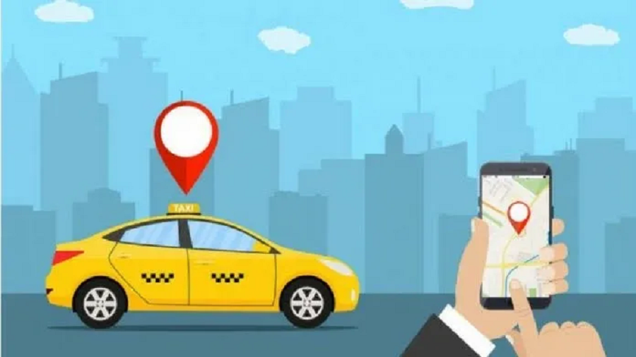 Interesting points Before Booking a Cab