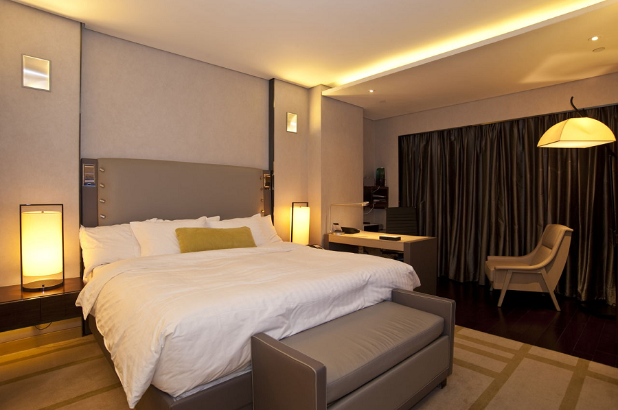 What Accommodation To Choose For Your Holiday