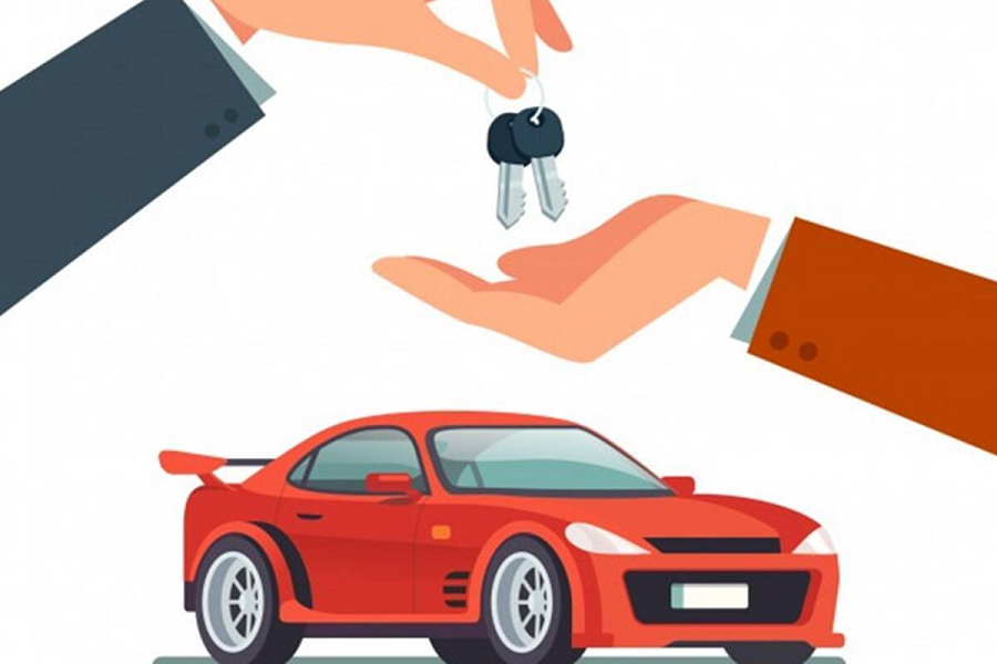What To Do When You are Renting a Car interestingly?